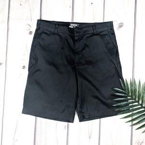 Nike | Dri Fit Men's Golf Shorts